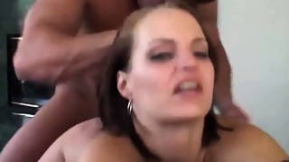 anal,anal slut,ass to mouth,assfucking,brunette