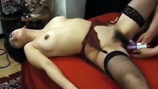 amateur,anal,brunette,fetish,girl,hairy,japanese