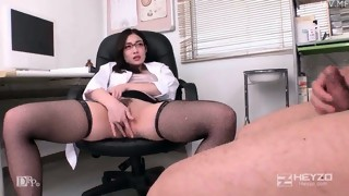 amateur,ass,babe,blowjob,boobs,brunette,fucking,hardcore,japanese,tits