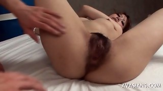 amateur,anal,ass,babe,fingering,hairy,hardcore,orgasm,pussy