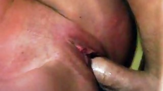 Couple;Oral Sex;Big Tits;Blowjob;Big Cock;Big Ass;Massage