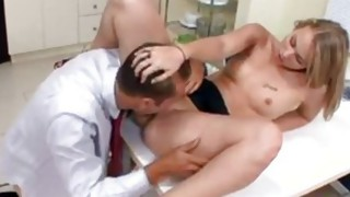 Couple;Anal Sex;Big Tits;Big Cock;Big Ass