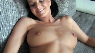 Lesbian;Masturbation;Oral Sex;Brunette;Caucasian;Vaginal Masturbation;Licking Vagina;Kissing;Shaved;Amateur;Stockings;Office;MILF;High Heels