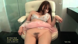 amateur,ass,boobs,cumshot,fucking,group sex,hardcore,japanese,tits
