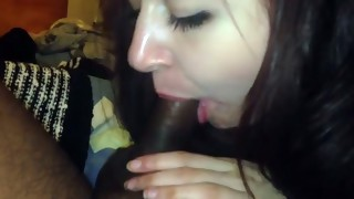 Blowjobs;Interracial;Teens