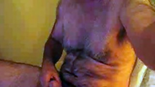 Masturbation;Wanking;Webcam;Cum Shot;Compilation;Solo Male