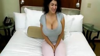 Couple;Big Tits;POV;Big Ass;MILF