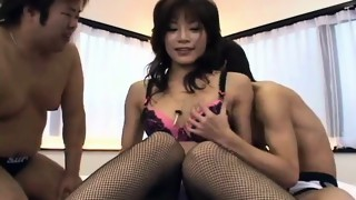amateur,asian,asian beauties,asian sluts,hardcore,hardcore fuck,hardcore sluts