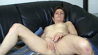 Grannies;Masturbation;Matures