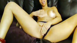 Solo Girl;Masturbation;Brunette;Big Tits;Indian;Vaginal Masturbation;Anal Masturbation;Toys;Webcam