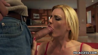 blonde,blowjob,hd,masturbation,mature,milf,pornstar