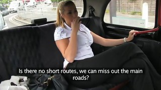 Couple;Vaginal Sex;Oral Sex;Blonde;Big Tits;Caucasian;Blowjob;Licking Vagina;Shaved;Amateur;Spycam;Car;Cum Shot;Big Ass;Outdoor;Femdom