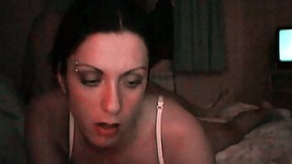 Couple;Vaginal Sex;Masturbation;Oral Sex;Domination;Teen;Brunette;Black-haired;Small Tits;Big Tits;Blowjob;Position 69;Shaved;Public;Amateur;Glamour;Webcam;Bathroom;Lingerie;POV;Funny;Party;Office;Secretary;Muscular;Cum Shot;Behind the Scenes;Big Cock;Fac