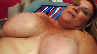 Couple;Vaginal Sex;Masturbation;Mature;Big Tits;Vaginal Masturbation;Amateur;Chubby;BBW;MILF