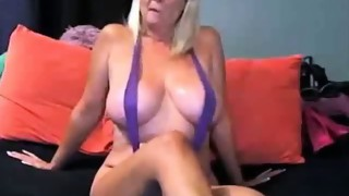 amateur,big tits,blonde,cfnm,european,girlfriend,mature,solo,stripper